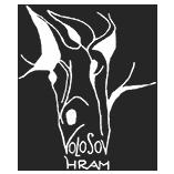 Volosov Hram
